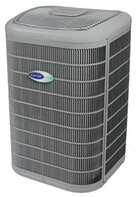 Heat-Pump4