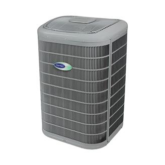 Infinity Series 19VS 19 SEER Air Conditioner Model 24VAN9